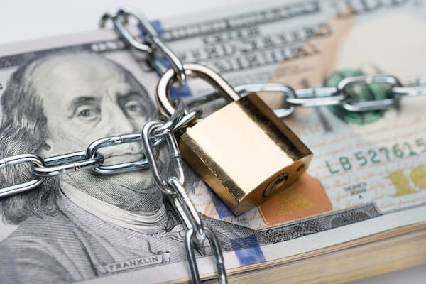 What is the safest way to transfer money internationally?