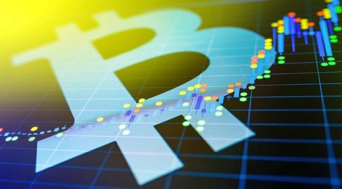Veem's cross-border payments on blockchain soar