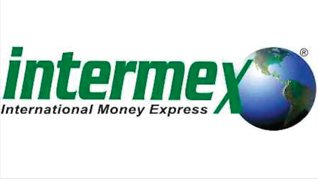 Intermex - International Money Express - Review