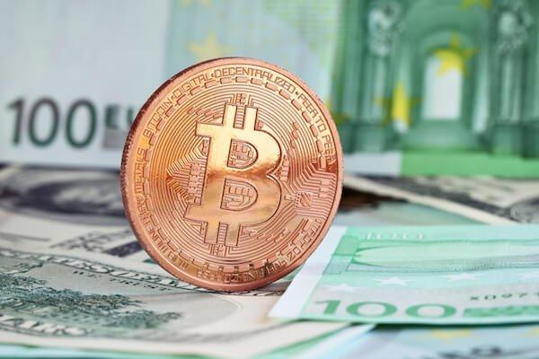 Abra Mobile Money Transfer Review