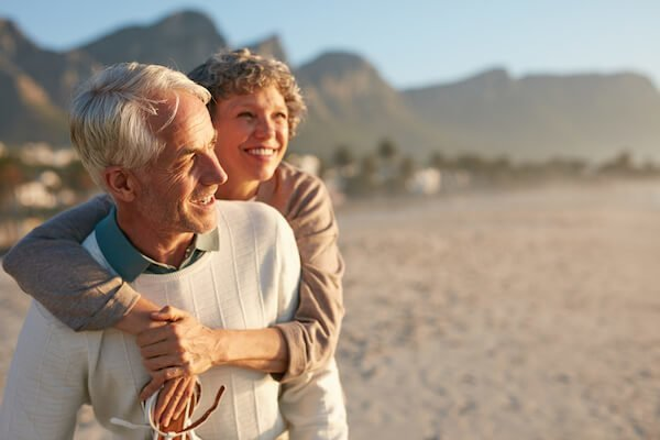 How to Choose the Best Country for Your Retirement