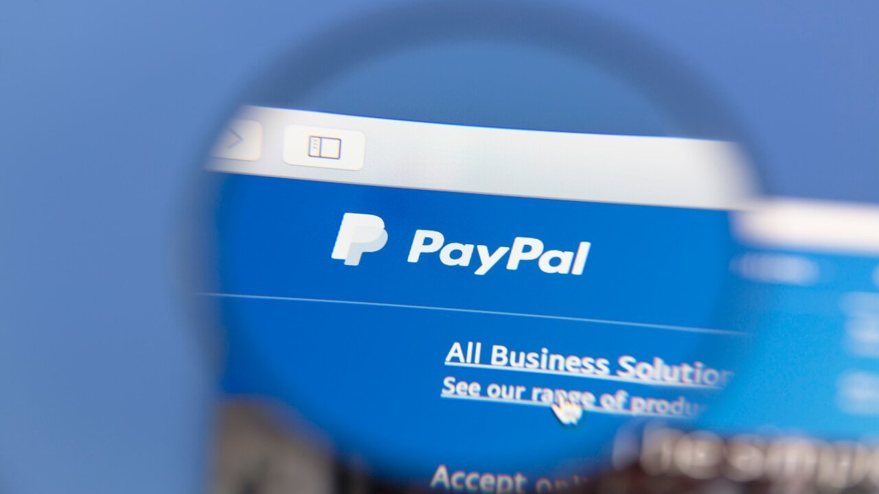 PayPal's purchase of iZettle likely to inspire fintech deals