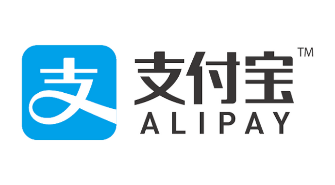 Alipay opens up bricks and mortar payment options for Chinese visitors in US