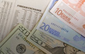 Paiements réguliers