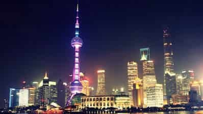 Conducting Business in China - 6 Expert Tips for SMEs