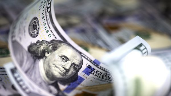 Currency Roundup - Janet Yellen, Rate Increases and Major Currency Updates