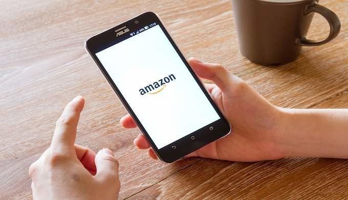Hyperwallet Supports Cross-Border Payments on Amazon's New Australian Marketplace