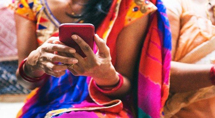 Bangladeshi-American entrepreneur launches new mobile transfer service