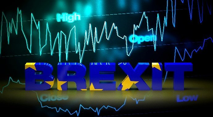 Smart Currency Exchange post disappointing revenue numbers and cites Brexit