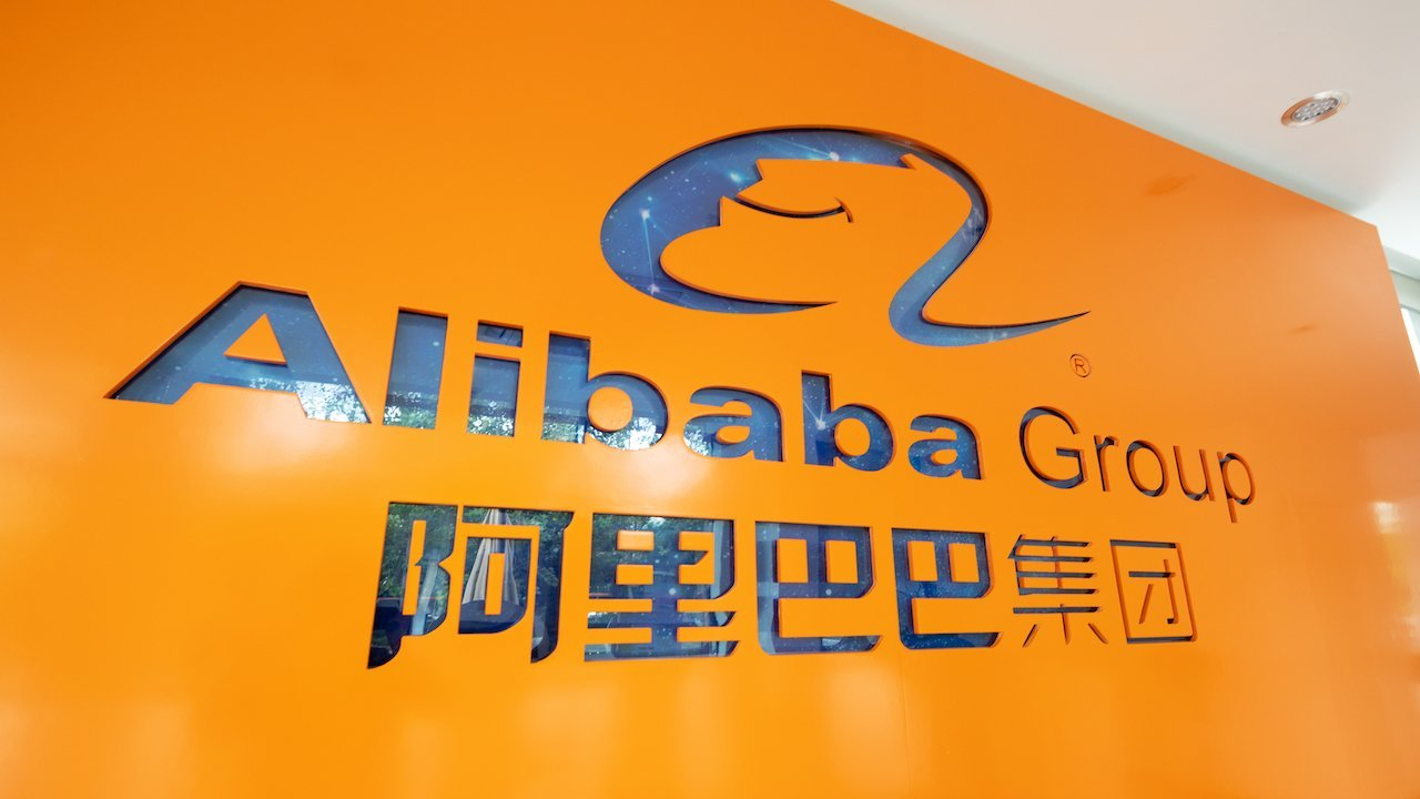 Kabbage Powers Alibaba S Pay Later Programme Fxcompared Com In 2015, alipay moved its headquarters to pudong, shanghai. fxcompared