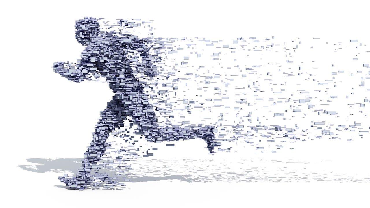 Ripple's radical, super-fast, super-secure new algorithm Cobalt draws closer