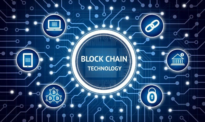 Same day trans Atlantic payments for business to business payments, blockchain could pave the way for for all