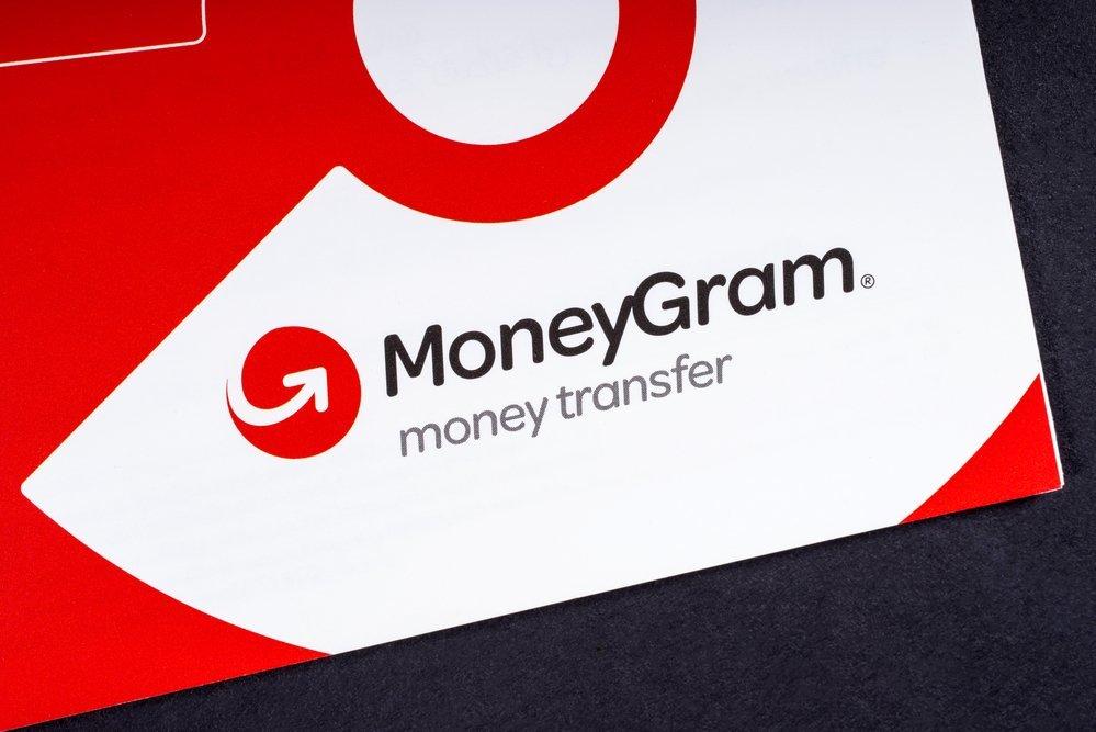 MoneyGram wins award in Ghana
