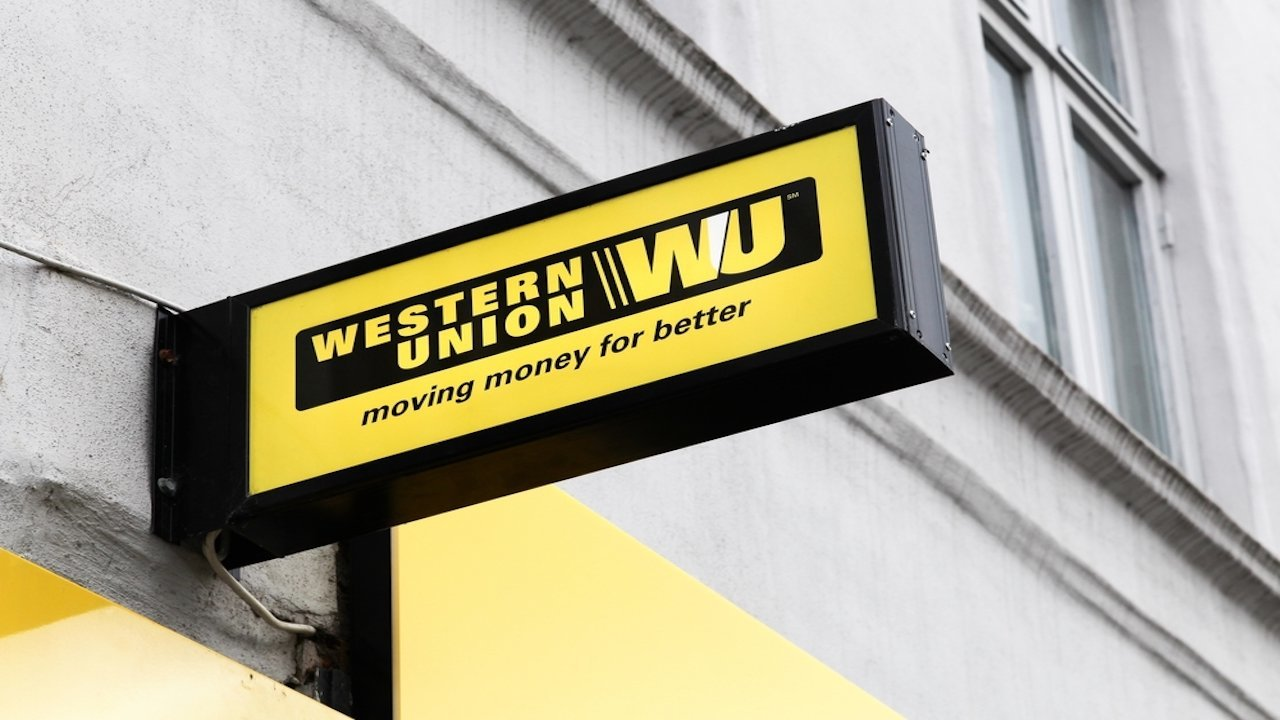 Western Union to make tuition payments at Hosei University easier