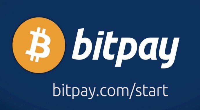BitPay CEO addresses objections to new Payment Protocol