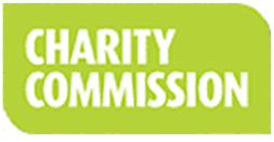 charity-commission-logo25.png