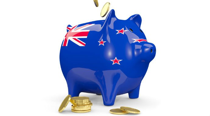 Retiring in New Zealand save on your international money transfers by using a currency exchange provider