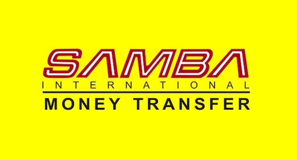 Strange Transfer Money To Ghana Samba Money Transfer Fxcompared Magazine Wiring Digital Resources Funapmognl