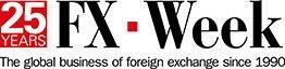Logo_FX week.jpg