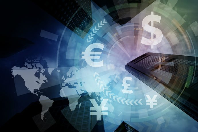 How will PSD2transform the payments industry?