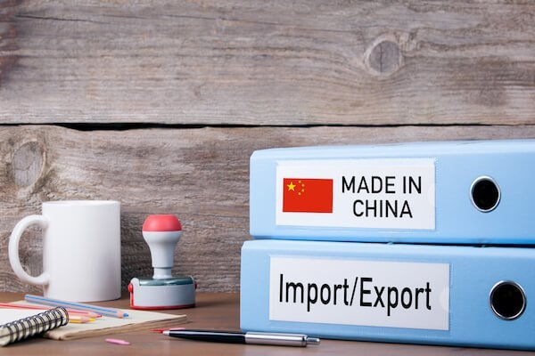 How to Source Products and Pay Suppliers in China