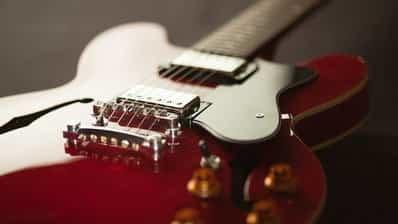 E-Commerce Series:  American Guitar Dealers in Japan