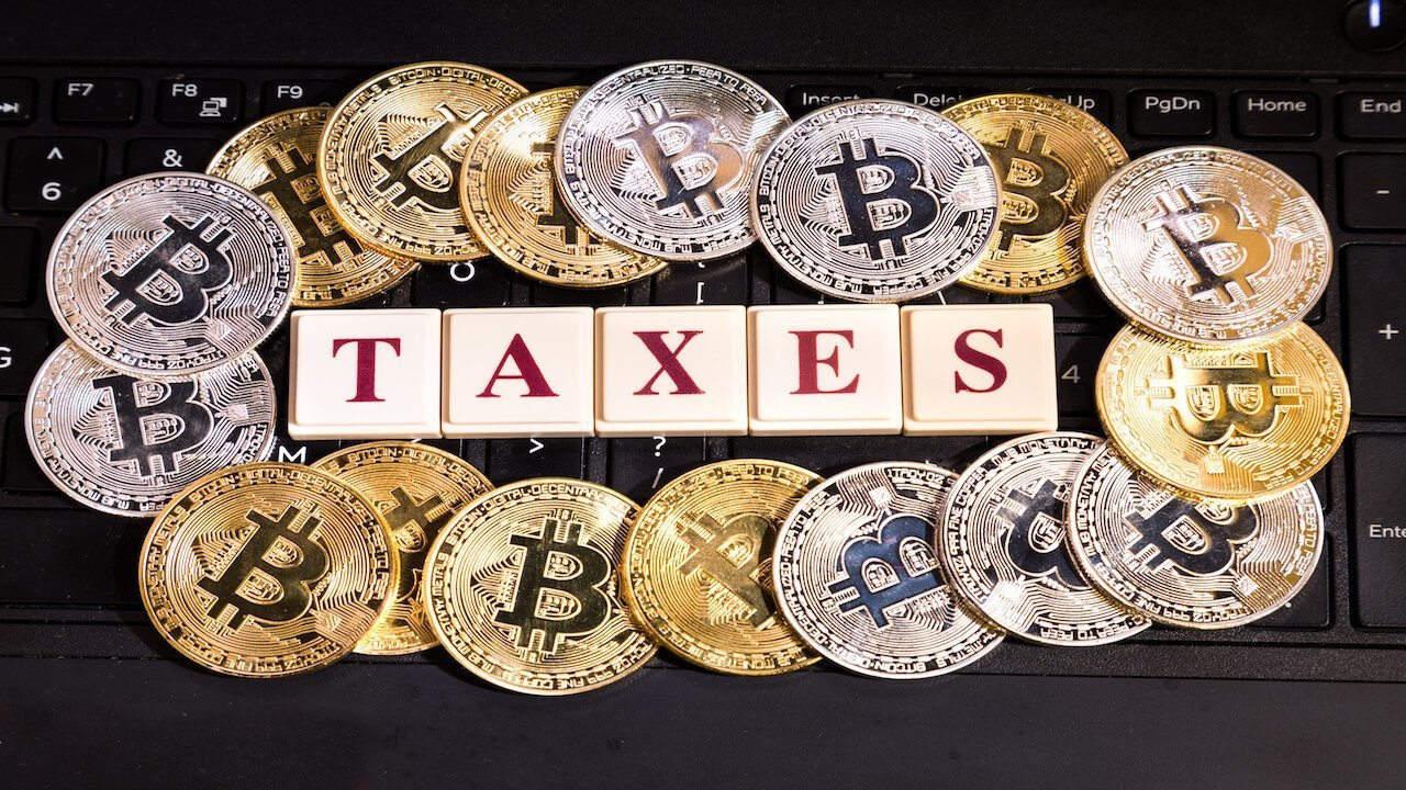 Florida tax chief agrees BitPay's cryptos for tax bills