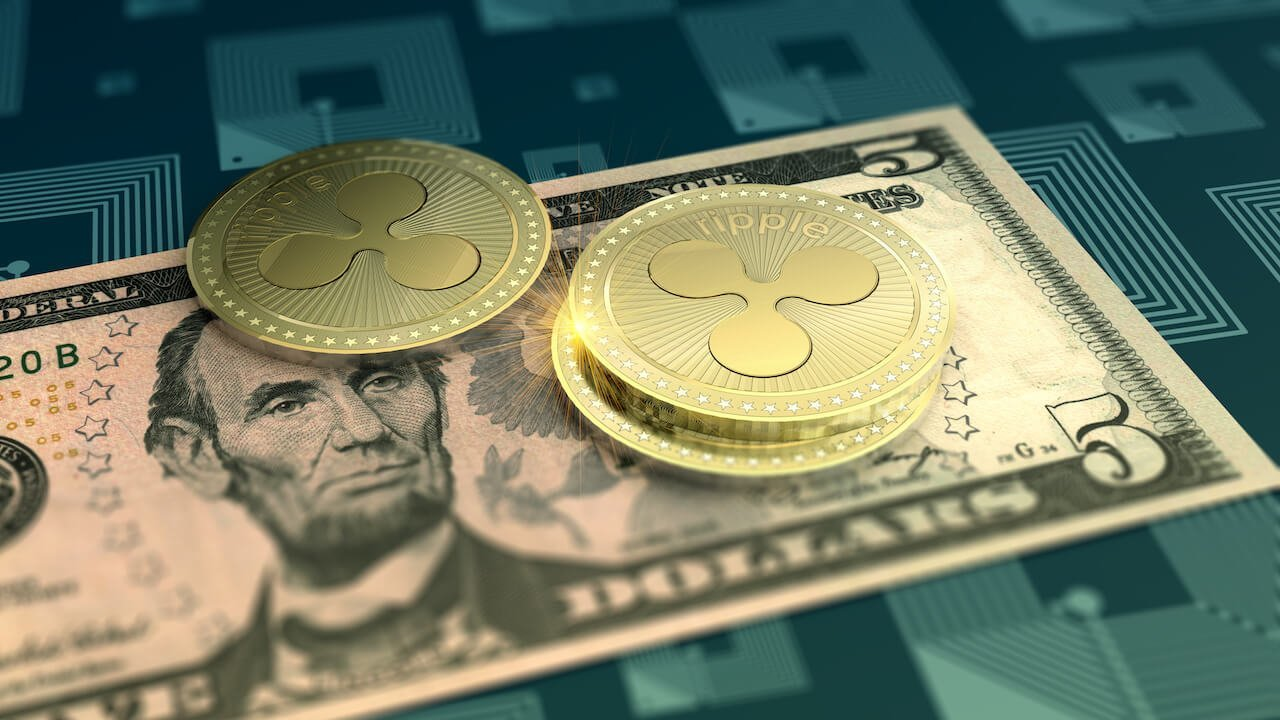 Ripple to make US to Mexico remittances cheaper