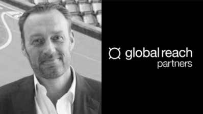 Exclusive Interview with Global Reach Partners CEO Mark Smith-Halvorsen