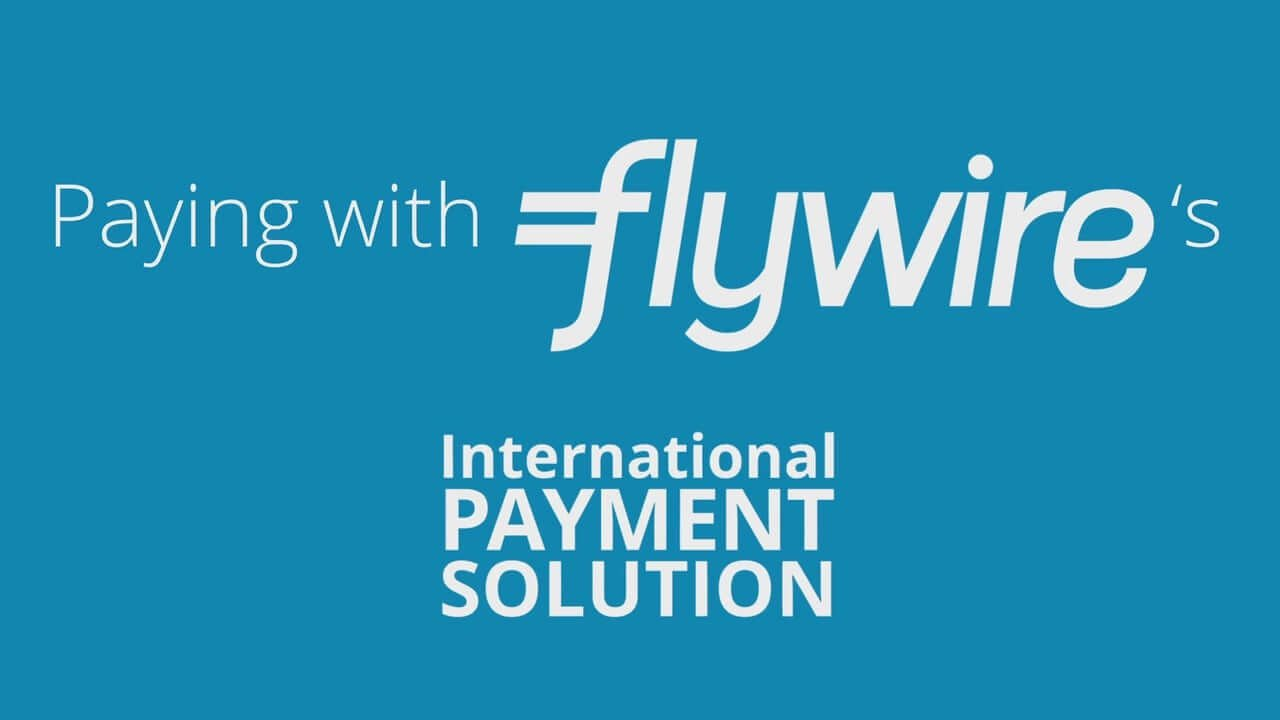 Flywire partners with Billtrust for faster payments