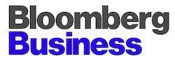 Bloomberg-Logom small.jpg