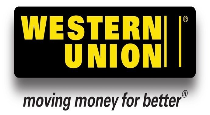 iFresh to offer Western Union services instore