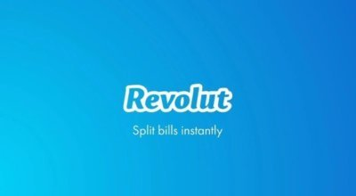Revolut now allows payment in cryptocurrencies
