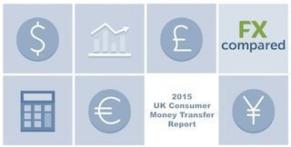 2015 UK Consumer Money Transfer Report