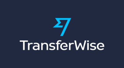 TransferWise launches borderless debit card for consumers