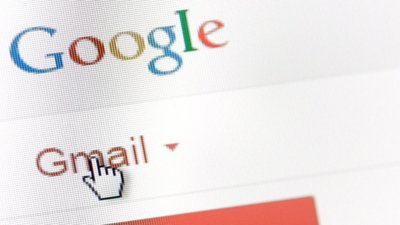 Gmail latest to offer money transfers