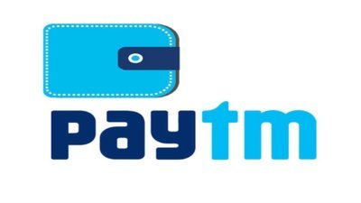 Paytm goes live with auto-payments