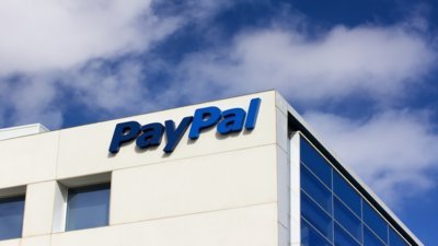 Aussie competition watchdog receives complaints against WU, PayPal and banks