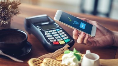 SmartPesa mobile-first system expands to South East Asia