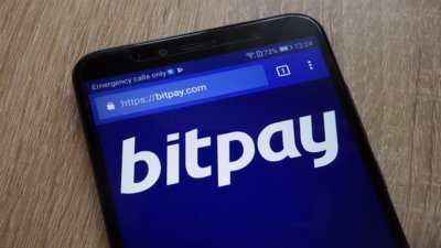 BitPay adds two stablecoins to its payments repertoire