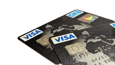 Wirecard and Visa extend digital payments partnership