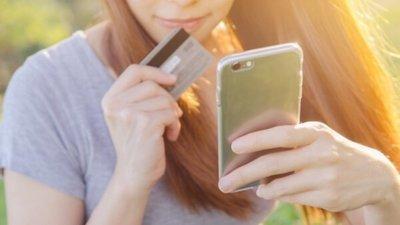 Money Transfer Industry Update - Revolut Apple and Zelle
