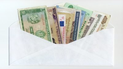 How to Bill International Clients in a Foreign Currency