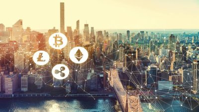 BitPay secures coveted BitLicense for trading in New York