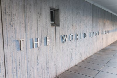 World Bank releases remittance rankings