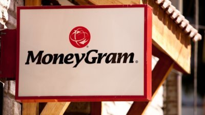 Euronet Surprises With An Unsolicited Bid for Moneygram