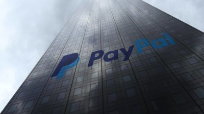 PayPal continues its spending spree with Hyperwallet acquisition