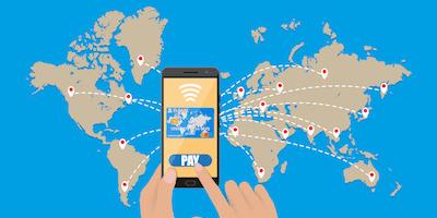 Mobile Money Transfer and App Reviews