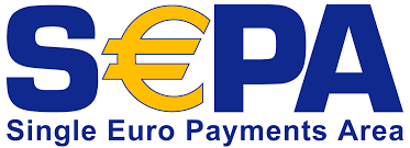 10 Second International Money Transfer Time Is Now A Reality With Sepa.