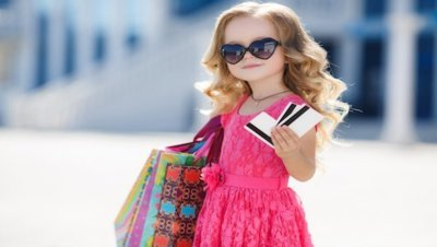 The Best Prepaid Debit Cards for Kids